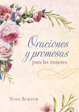 Oraciones y promesas para mujeres  (Prayers & Promises for Women)
