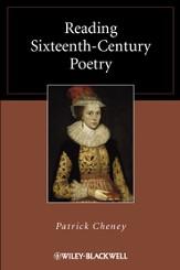 Three centuries of american poetry ebook allen mandelbaum reading sixteenth century poetry ebook fandeluxe Ebook collections