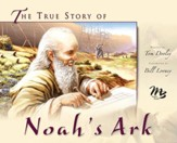 True Story of Noah's Ark, The - PDF  Download [Download]