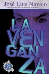 La venganza - eBook