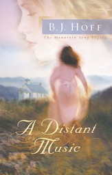 Distant Music, A - eBook
