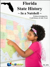 Florida State History In a Nutshell  - PDF Download [Download]