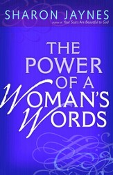 Power of a Woman's Words, The - eBook
