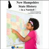 New Hampshire State History In a Nutshell - PDF Download [Download]