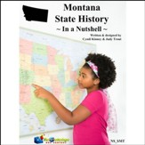 Montana State History In a Nutshell - PDF Download [Download]