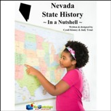 Nevada State History In a Nutshell - PDF Download [Download]