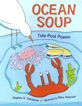 Ocean Soup: Tide-Pool Poems
