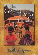 The Gray Eyes Family