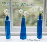 2017 Everyday Miracles Wall Calendar