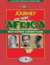 Self-Guided Lesson Plans - PDF Download [Download]