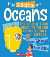 The Science of Oceans