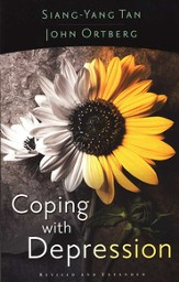 Coping with Depression / Revised - eBook