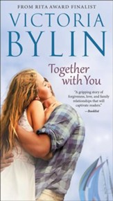 Together With You, Mass Paperback  - Slightly Imperfect
