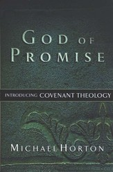 Introducing Covenant Theology - eBook