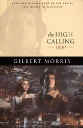 High Calling, The - eBook