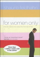 For Women Only - Slightly Imperfect