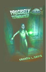 Precisely Terminated - eBook