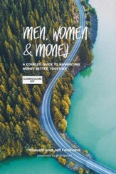 Men, Women & Money Curriculum Kit
