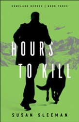 Hours to Kill #3