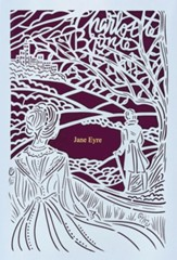 Jane Eyre (Seasons Edition - Summer)