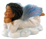 Cherub Angel Ornament Figurine