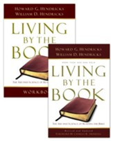 Living By the Book/Living By the Book Workbook Set - eBook