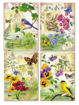 Praying for You, Country Wanderings Cards, KVJ, Box of 12