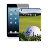 Trust iPad Mini Case, Golf