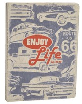Enjoy Life Journal