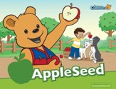 AppleSeed: Handbook with Free Digital Download (KJV)