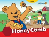Manuales de Cubbies de HoneyComb (Handbook)