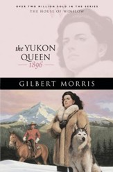 Yukon Queen, The - eBook
