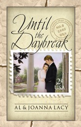 Until the Daybreak - eBook
