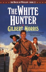 White Hunter, The - eBook