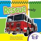 Rescue Ready Picture Book - PDF Download [Download]