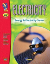 Electricity Gr. 4-6 - PDF Download [Download]