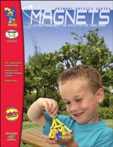 Magnets Gr. 1-3 - PDF Download [Download]