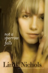 Not a Sparrow Falls - eBook