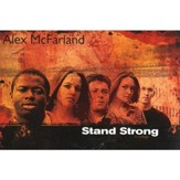 Stand Strong In College - PDF Download [Download]