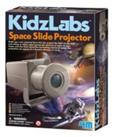 Space Slide Protector