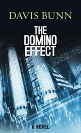 The Domino Effect, Large Print
