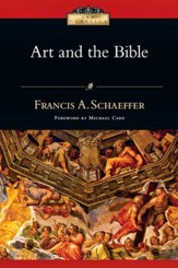 Art and the Bible - PDF Download [Download]
