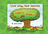 Day the World Went Wacky, The - PDF Download [Download]