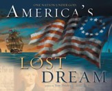 America's Lost Dream: One Nation Under God - PDF Download [Download]