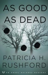 As Good as Dead - eBook