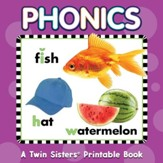 Phonics Photographic Workbook - PDF  Download [Download]