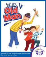 This Old Man - PDF Download [Download]