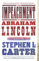 The Impeachment of Abraham Lincoln - eBook