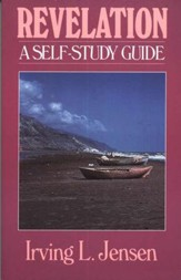 Revelation: A Self-Study Guide