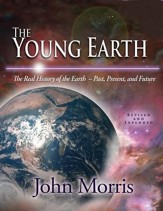 Young Earth, The: The Real History of the Earth - Past, Present, and Future - PDF Download [Download]